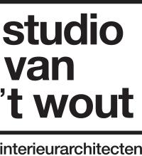 Studio van 't Wout