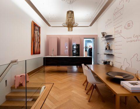 Design Store Zeestraat 94