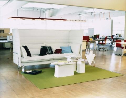 Vitra Office