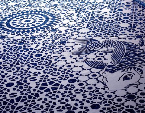 B.I.C. – Carpets
