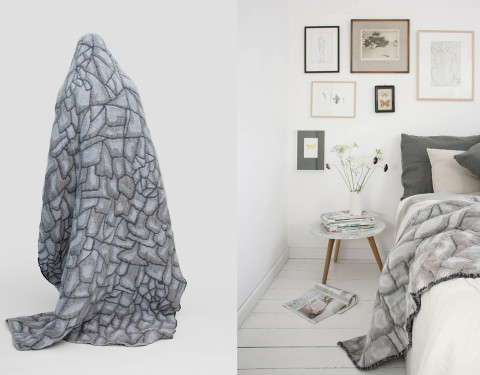 Studio Nienke Hoogvliet