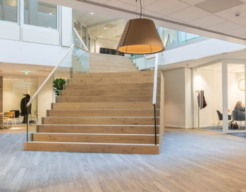 Rabobank Den Haag